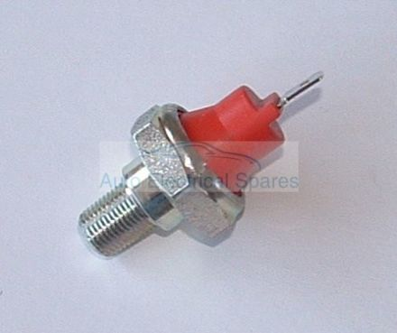 oil pressure switch replaces Lucas SOB103